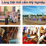 Du lich Nha Trang3