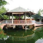 Du lich sinh thai Nha Trang1
