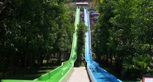 Công viên nước Vinpearl 4