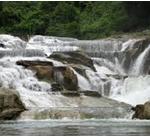 Du lịch Nha Trang - KDL SINH THÁI YANGBAY.