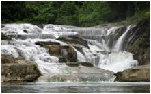 Du lịch Nha Trang-Biển đảo-Thác Yangbay