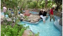 Tour du lịch Nha Trang: Biển xanh – Cát trắng