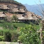 Tour du lịch Nha Trang – Ngày nắng