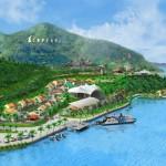 Tour du lịch Nha Trang – Vẫy vùng biển gọi