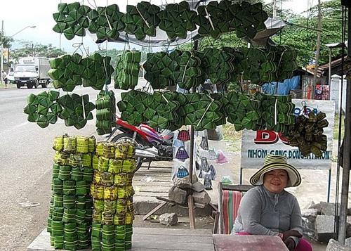 kinh nghiem du lich Nha Trang