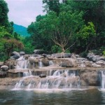 Suoi Hoa Lan