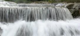 Du lịch Nha Trang – Đắm say cùng thác Yang Bay