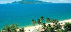 Tour du lịch Nha Trang – Tết Nguyên đán