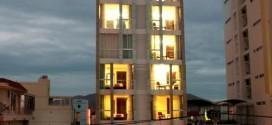 Tổng hợp các khách sạn 2 sao Nha Trang (Phần 2)