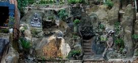 Những lưu ý khi tắm bùn khoáng ở Nha Trang