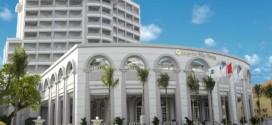 Hướng dẫn cách chọn khách sạn Nha Trang phù hợp với túi tiền