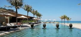 Tận hưởng sự sang trọng ở 9 resort Nha Trang cao cấp