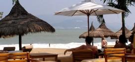 Sailing Club- Nơi vui chơi lý tưởng nhất của thành phố Nha Trang