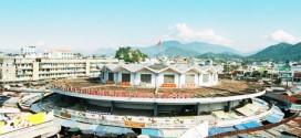 Chợ Đầm – Điểm đến không thể bỏ qua khi du lịch Nha Trang