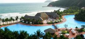 5 đặc điểm nổi bật nhất của khu nghỉ dưỡng Vinpearl Nha Trang