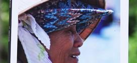 Tình yêu Nha Trang của một du khách người Philippines