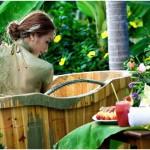 Tour Nha Trang – Đảo Khỉ – Tắm bùn – Bốn đảo
